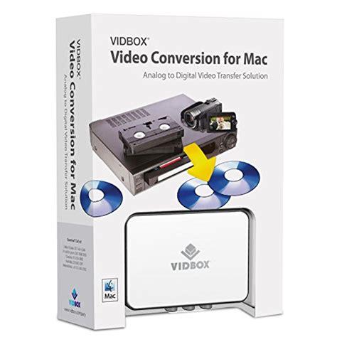 mini dv cassette to dvd mini dv converter