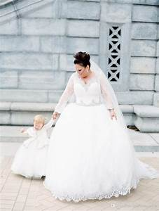 long sleeve plus size wedding dresses 91 with long sleeve With plus size wedding dresses with long sleeves