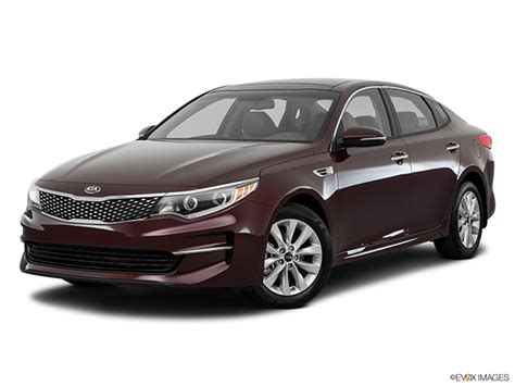 Kia Optima Prices by 2016 Kia Optima Prices Incentives Dealers Truecar