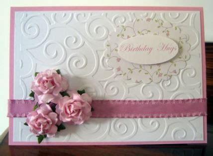 ideas birthday card  men diy ribbons diy birthday