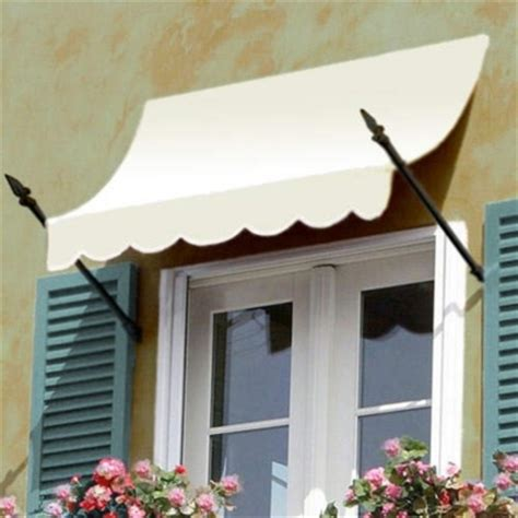 awnings awesome awnings pinterest french scallops  nooks