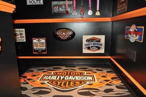 harley davidson kitchen accessories harley davidson themed theater 4163