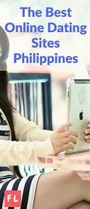 Best Dating Sites : the best online dating websites in the philippines ~ Jslefanu.com Haus und Dekorationen