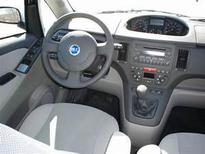 2004 Fiat Idea 06