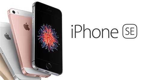 Iphone 6, reviews at Target - Orders Over 35 Ship Free