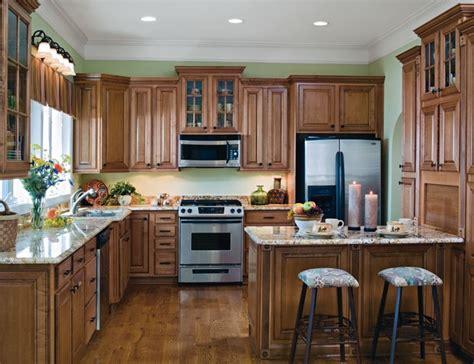 aristokraft oak kitchen cabinets aristokraft grayson kitchen cabinets kitchen other