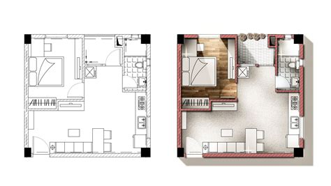 architectual plans room drawing app create and view floor plans with