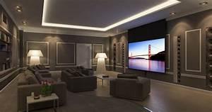Media Home Cinema : home cinemas gecko home cinema ~ Markanthonyermac.com Haus und Dekorationen