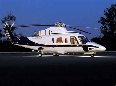 sikorsky sb specifications cabin dimensions speed