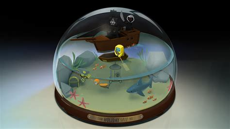 snow globes for sale sale 2013 snow globe 01 aciv from shadow of hosted by neoseeker
