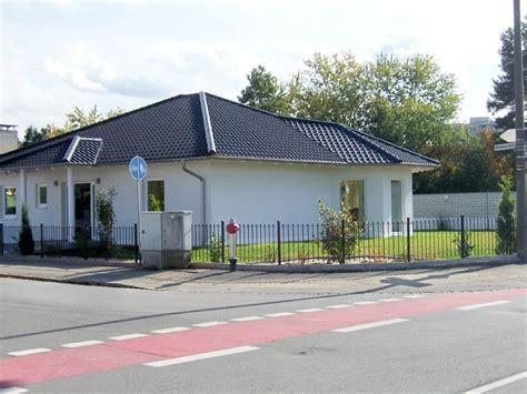 Wohnung Mieten Straubing Ittling by Bungalow Straubing S 252 D Baubetreuung In Straubing