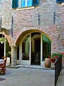 Tutti i ristoranti a Rimini