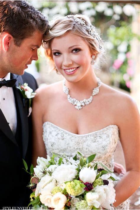 Great Gatsby Wedding Inspiration / Amore Wedding