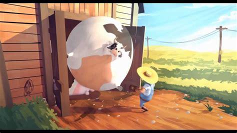 fat farm animals  fat  animation hd youtube