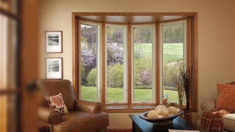 bay window  bow window angies list