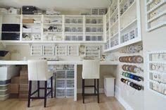 jewelry studio images  pinterest work