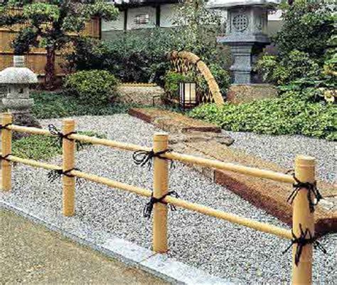 japanese gate plans fences in a japanese style garden