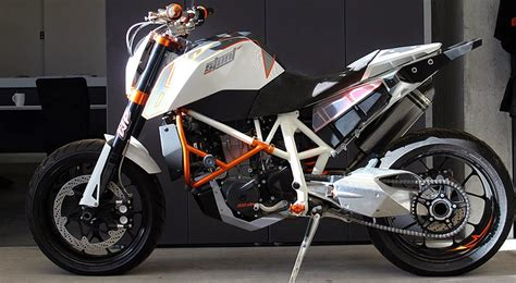 Tvs Max 125 Backgrounds by Ktm 125 Used Stunt Bikes