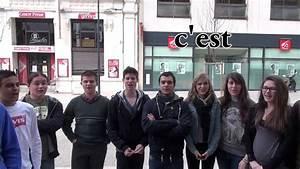 College Saint Victor Valence : visite du lyc e victor hugo poitiers director 39 s cut youtube ~ Dailycaller-alerts.com Idées de Décoration
