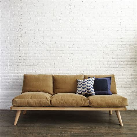 furniture design with sofa set sofa set furniture
