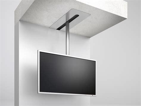 Für Fernseher by Tv Halter Ceiling Art116 Produktdesign Wissmann