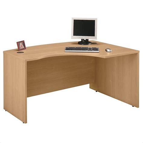 light wood corner desk unexpected error