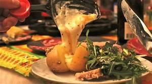 Schweizer Raclette Gerät : neuer rekord bei raclette produzenten nahrungsmittel essen trinken wirtschaft ~ Orissabook.com Haus und Dekorationen