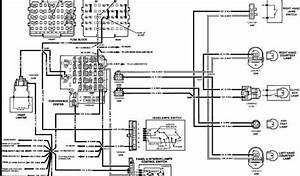 wiring diagram for 94 chevy pickup 1500 o wiring diagram With wiring diagram 1994 chevy pickup get free image about wiring diagram