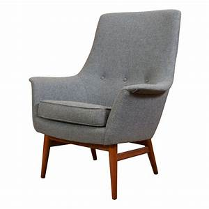 Xjpg for Danish modern chairs