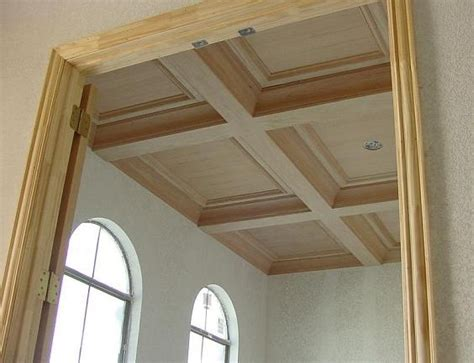 Box Beam Ceiling by 1000 Images About Box Beam Ceiling On