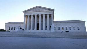 Fox News Tells Supreme Court to Reject TVEyes Petition ...