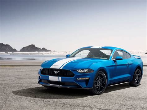 Mustang Electric Car by Car Ancestryis The Mustang Going Electric Car Ancestry