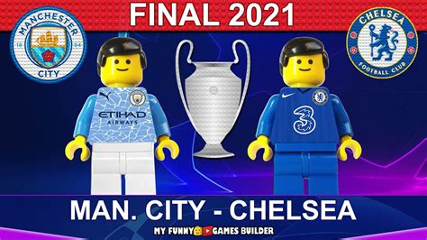 Download Manchester United vs Chelsea 2-1   All Goals ...