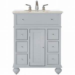 splendid 28 inch bathroom vanity neskowinlandcom With 28 inch dresser