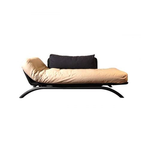 canape convertible 1 place canape futon convertible 2 places
