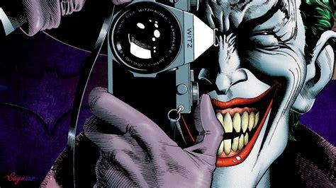 batman joker wallpaper  images