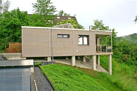 Modulares Haus Eine Immobilie Fuer Jede Lebensphase by Ein Haus F 252 R Jede Lebensphase Modulh 228 User