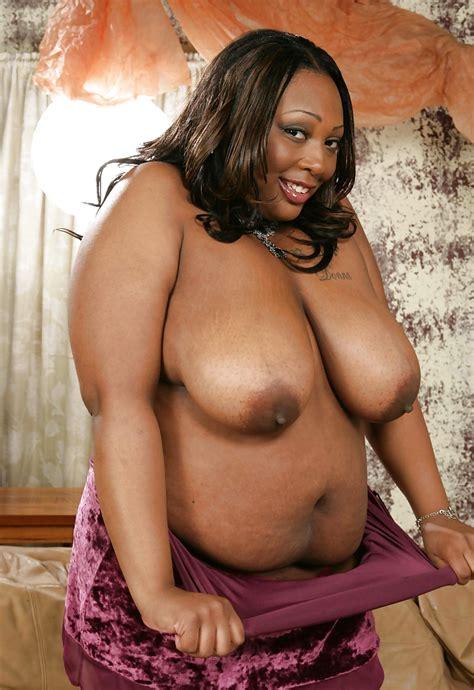 Fat Black Mamas 41 Pics Xhamster