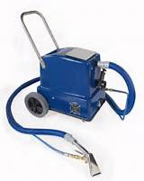 Images of Carpet Steam Cleaner Which