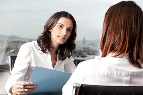 La entrevista como relación (Teresa Rosell) - Trabajo ...