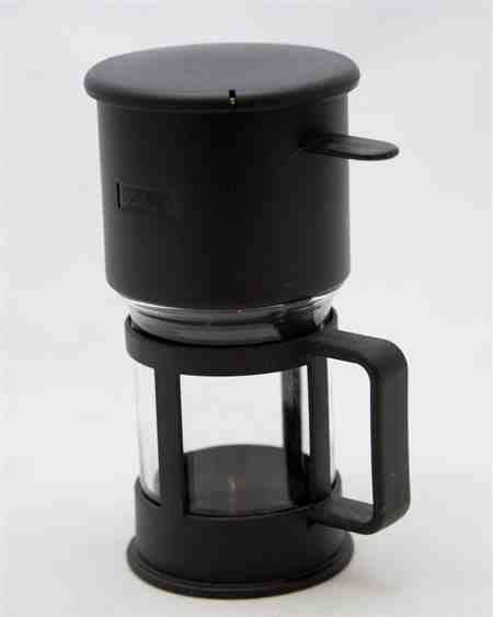 Add boiling water to coffee grounds and use stirring the latest ones are on apr 03, 2021 12 new bodum french coffee press instructions results have been found in the last 90 days, which means that every 8, a. Bodum Black Coffee Press Instructions | DIABETES CONTROL VIEW EUROREEFERS