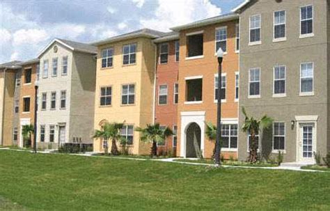 2 Bedroom Apartments In Ta Fl by The Esplanade Everyaptmapped Orlando Fl Apartments