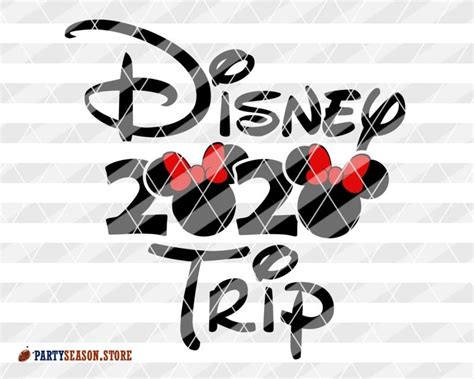 With over 52 million but they come with serious perks like free parking and extra magic hours.travel + leisure has all. Disney trip 2020 Vacay mode sign