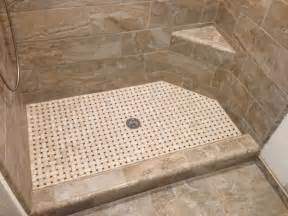 bathroom bench ideas custom built walk in showers walk in shower we gave our client the ideas for the tile layout