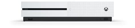399 Xbox One S 2tb Launch Edition Arrives On August 2nd