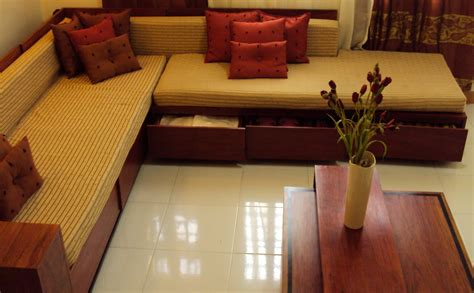 Permalink to Living Room Furniture Sets Philippines