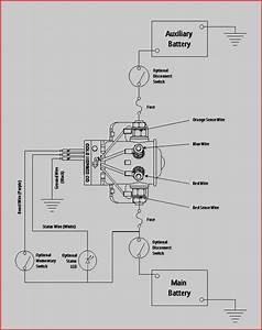 Honeywell Zone Valve Wiring Diagram