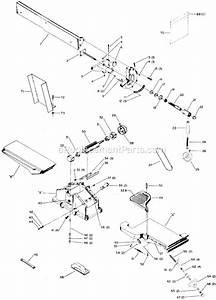 Delta 37-290 Parts List And Diagram
