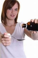 Какое лекарство от горла можно принимать при диабете
