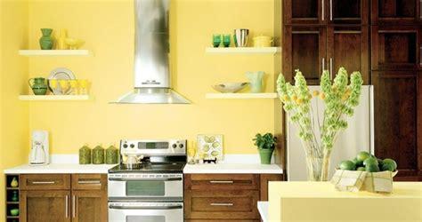 peinture cuisine jaune peinture element cuisine meilleures images d 39 inspiration